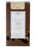 KORRES Argan Oil Advanced Colorant 10.0 Ξανθό Πλατίνας