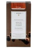KORRES Argan Oil Colorant 77.44 Ξανθό Έντονο Χάλκινο, 50ml