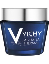 VICHY Aqualia Thermal Night Spa Masque 75ml