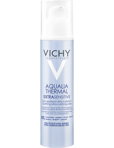 VICHY Aqualia Thermal Extra Sensitive 50ml