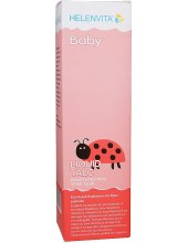 HELENVITA Baby Liquid Talk 150ml
