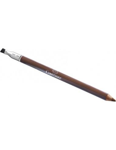 AVENE Couvrance Crayon Correcteur Sourcils Blond 1,19 g