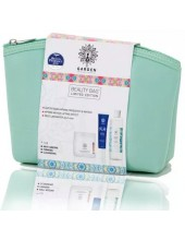 GARDEN of Panthenols Beauty Bag No1