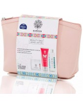 GARDEN of Panthenols Beauty Bag No5