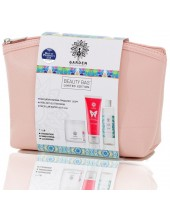 GARDEN of Panthenols Beauty Bag No6