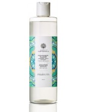 Garden of Panthenols Micellar Water All-in-One για Ντεμακιγιάζ, Καθαρισμό, Τόνωση, Ενυδάτωση 500ml