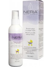 FARMASYN Neria Natural Nappy Spray 100ml