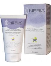 FARMASYN Neria Natural Nappy Cream 125ml