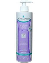 PHARMASEPT Hygienic Shower Camelia pH 5.5, 500ml