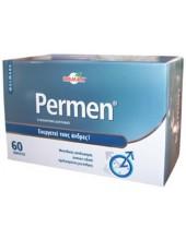 Walmark Permen 60 Tabs