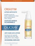 DUCRAY Creastim Lotion Antichute Hair Lotion 2x30ml
