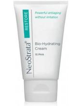 NEOSTRATA Restore Bio-Hydrating Cream 15 PHA 40gr
