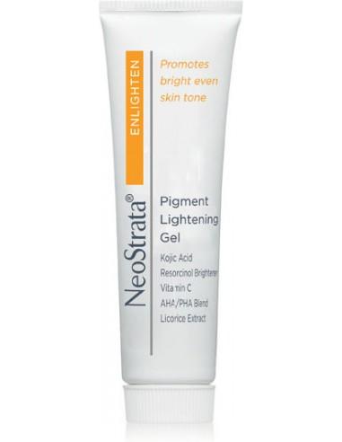 NEOSTRATA Enlighten Pigment Lightening Gel 20gr