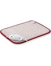 Beurer Wellbeing Heat Pad, HK Comfort (44x33)