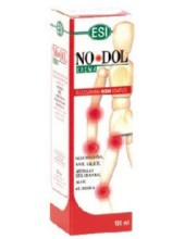 ESI No Dol Glucosamine MSM Complex Cream 100ml