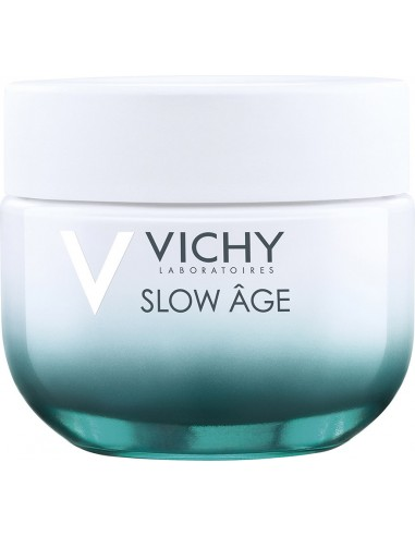 VICHY Slow Age Balm 50ml
