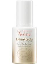 AVENE DermAbsolu Recountouring Serum 30ml