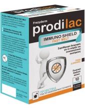 FREZYDERM Prodilac Immuno Shield Fast Melt 10sachets