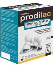 FREZYDERM Prodilac Immuno Shield Start 10sachets