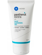 MEDISEI Panthenol Extra Face Cleansing Gel 150ml