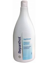 BEPANTHOL Shower Gel 1lt