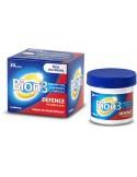 MERCK Bion 3 για Ενήλικες 30 Tabs