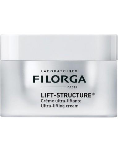 FILORGA Lift-Structure 50ml