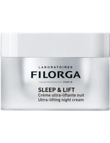 FILORGA SLEEP & LIFT 50ml