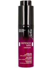BIONIKE Defence Man Energise 50ml