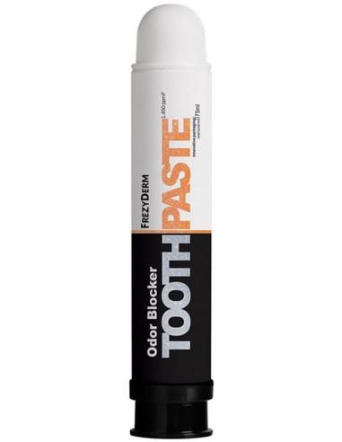 FREZYDERM Odor Blocker Toothpaste 75ml