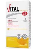 VITAL Plus Q10, 30 Effervescent Tabs