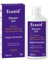 BODERM Eczaid Shower Gel 300ml