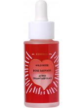 KORRES Wild Rose Vitamin C Booster 30ml