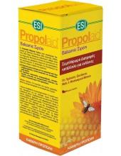 ESI PropolAid Balsamico Syrup 180ml