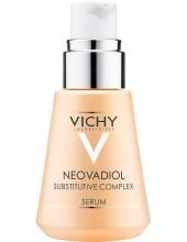 VICHY Neovadiol Substituve Complex Serum 30ml