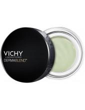 VICHY Dermablend Color Corrector - Green 4,5g