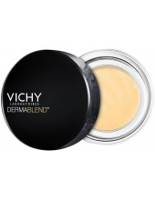VICHY Dermablend Color Corrector - Yellow 4,5g