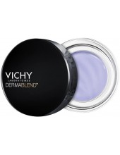 VICHY Dermablend Color Corrector - Purple 4,5g