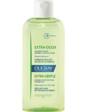 DUCRAY Extra-Doux Shampoo 200 ml