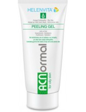 HELENVITA Acnormal Peeling Gel 75ml