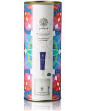 Garden of Panthenols Beauty Tube No4, Σετ με Ενυδατική Κρέμα Προσώπου Ημέρας SPF15 50ml και Lifting Effect Eye Cream 30ml