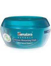 HIMALAYA Intensive Moisturizing Cream 150 ml