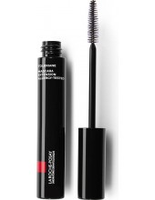 LA ROCHE-POSAY Toleriane Mascara Extension Black, 8,1ml