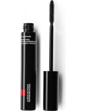 LA ROCHE-POSAY Toleriane Mascara Multi-Dimensions Black, 7,2ml
