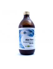Viogenesis Aloe Vera Juice 500ml