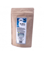 Viogenesis Maca Bio Powder 200gr