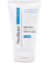 NEOSTRATA Gel Plus Step up Level 15 AHA, 125ml