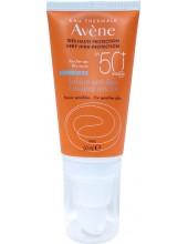 AVENE Tres Haute Protection Solaire Anti-Age SPF 50+, 50ml