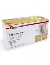 DR.WOLZ Zellogen Formula 14 vials x 20ml