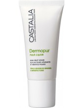CASTALIA Dermopur Patch Liquide 15ml